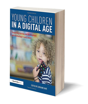 young-children_web