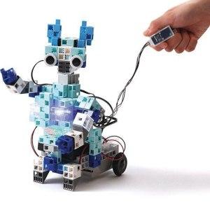 Robotist