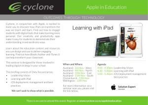 Apple in Education v2_001
