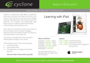 Apple in Education v2_001