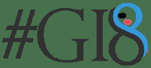 GI8 Logo 2016
