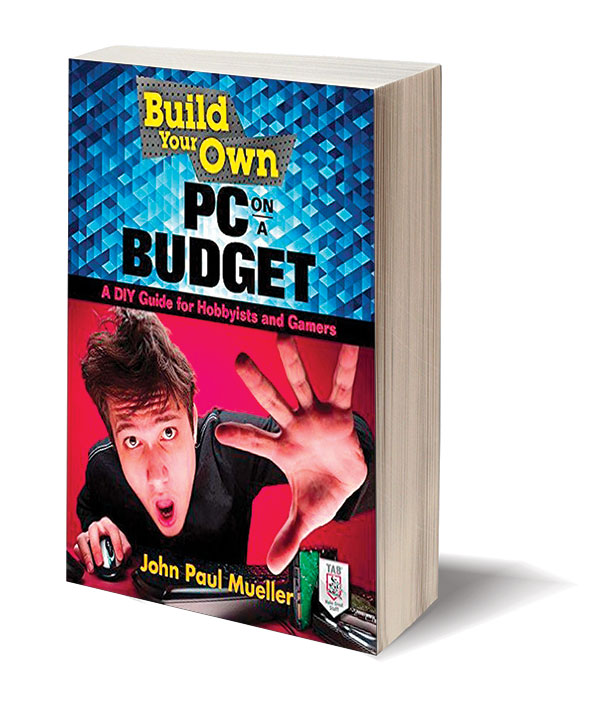Build-Your-Own-PC-on-a-Budget_final