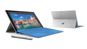 Microsoft-Surface-Pro4