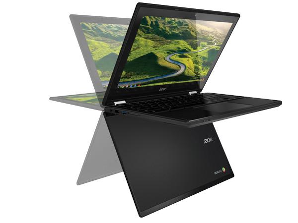 Acer-Chromebook-R11