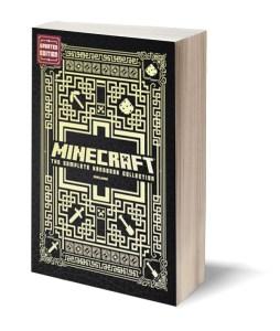 minecraft-the-complete-handbook_final
