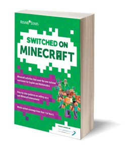 switched-on-minecraft_final