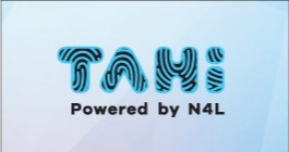 tahi-logo