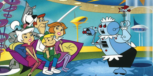 the-jetsons-and-rosie-the-robot