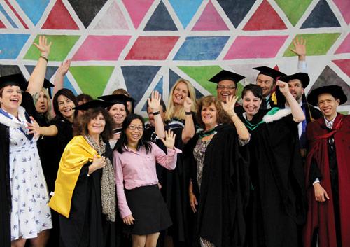 ml_graduates