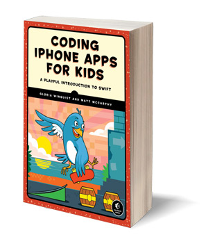 coding-iphone-apps_final