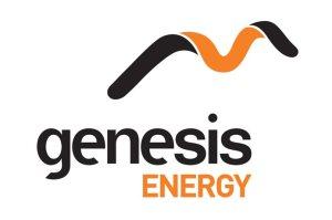 genesisenergylogo