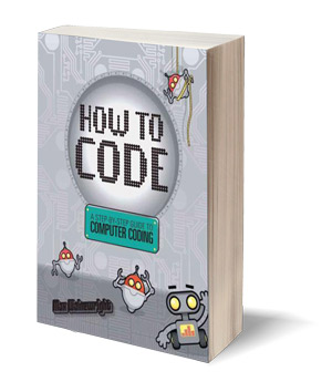 how-to-code_final
