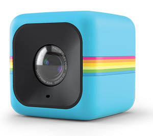 polaroid-cube_300