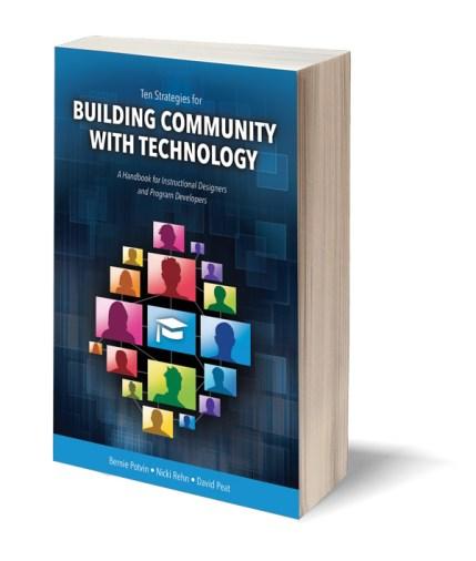 building-community_web