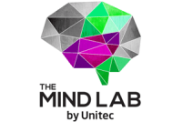 mindlab_feature
