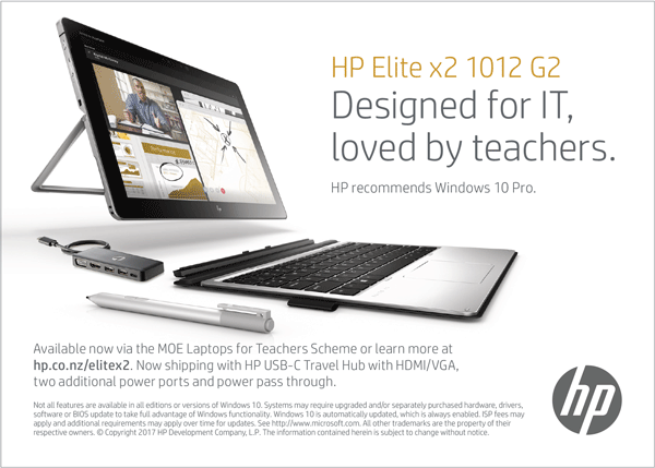 HP-Elite-x2_ad