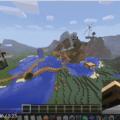 int—Minecraft-Eco-House