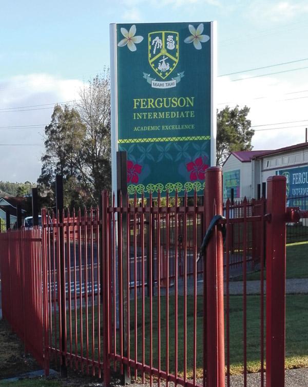 ferguon-school-pic-1