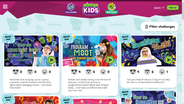 kid-lab-kids-screenshot