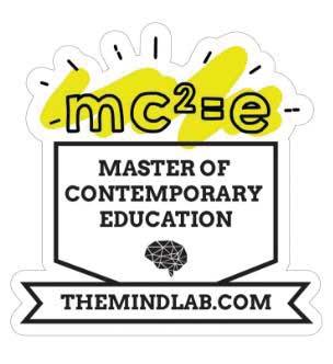 MindLab_Article_mc2e
