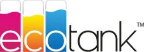 ecotank-nz-logo