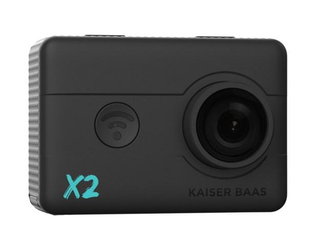 Kaiser-Baas-X2-Action-Camera-6.jpg