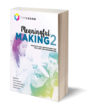 Meaningful Making 2