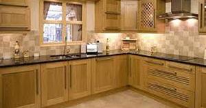 feature_kitchen