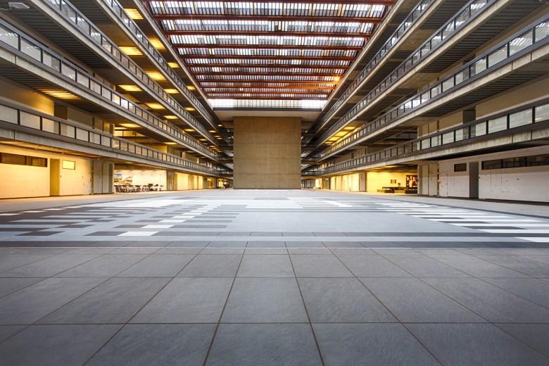 Alexander-Gorlin-Architects_Bell-Works_001
