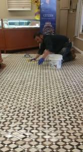 DIY Tile Flooring: 6 Mistakes to Avoid -