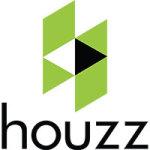 houzz-square-logo1-150x150