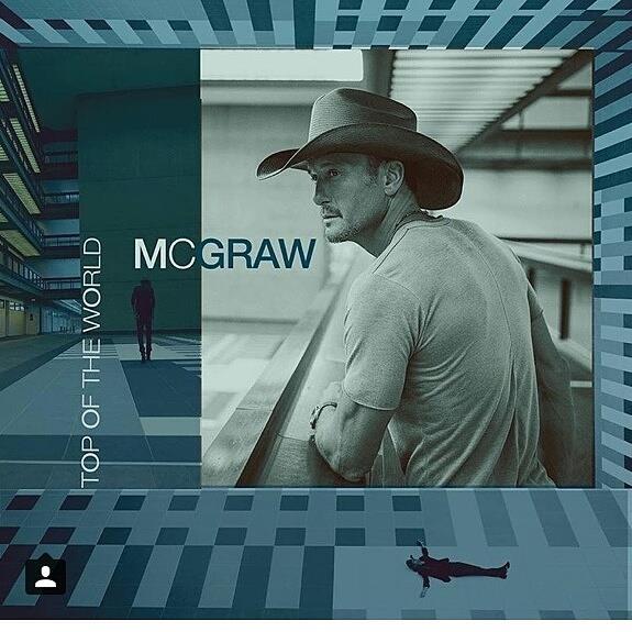 tim_mcgraw_album