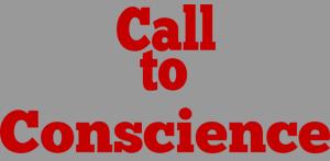 call2conscienceheader