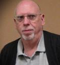 Ed Casper, Faith Representative
