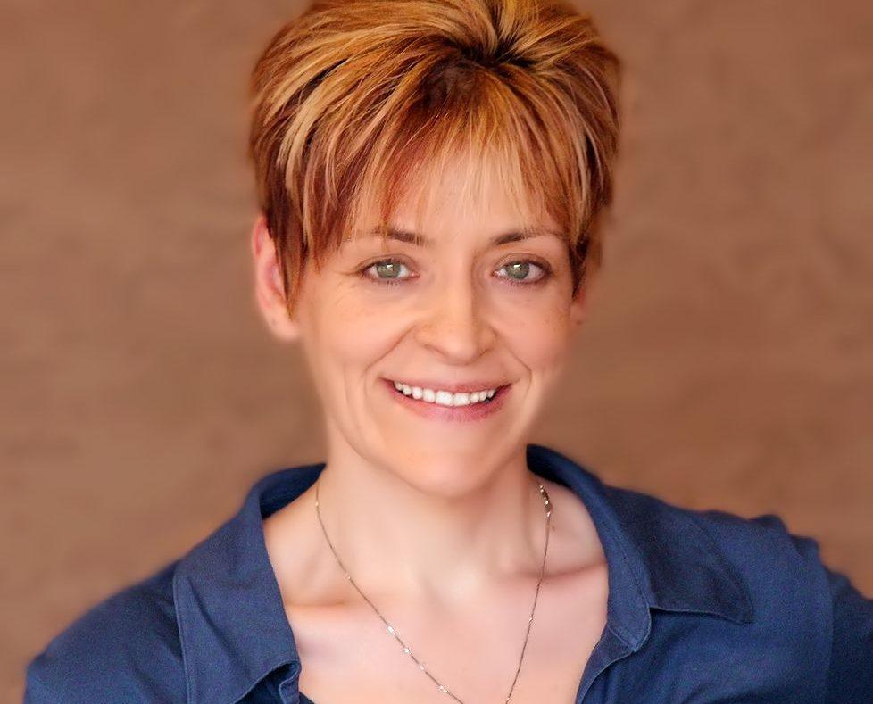 Karen Blakeley, Faith Representative