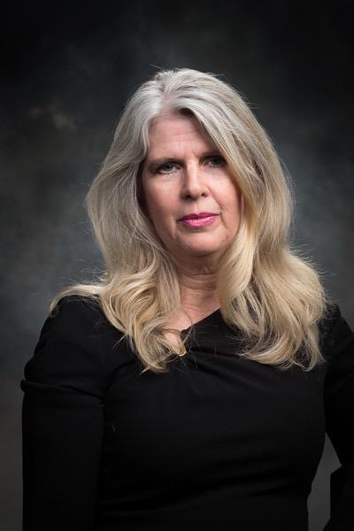 Debra Robinson, Golden Rule Partner