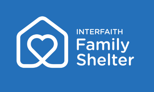 interfaith family shelter introducing