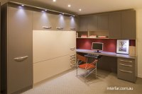 Home Offices | Interfar - Residential