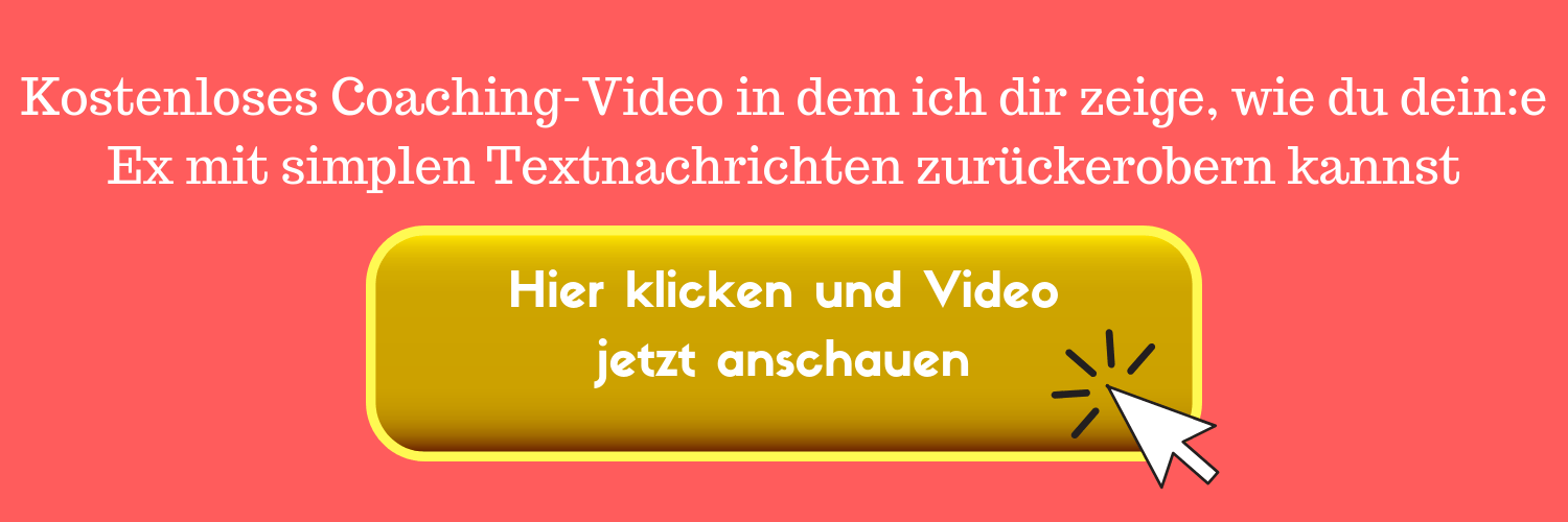 gratis-video-coaching