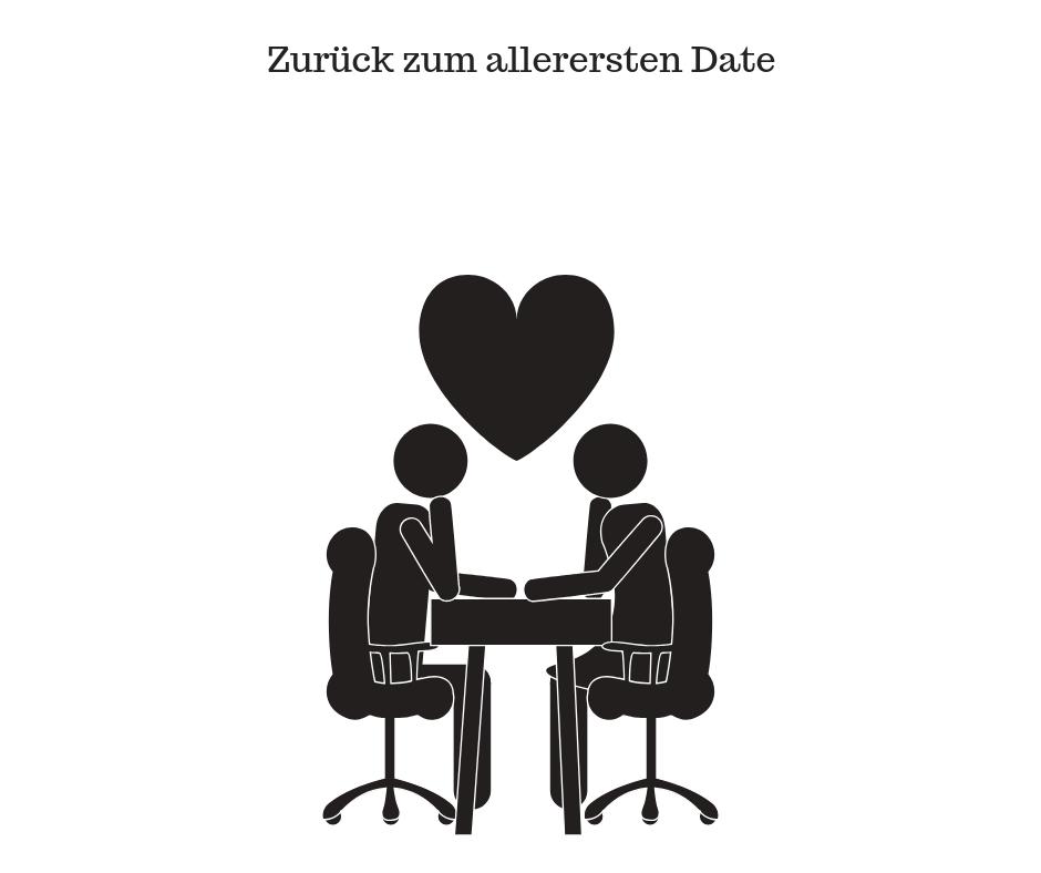 treffen-mit-ex-wie-beim-ersten-date