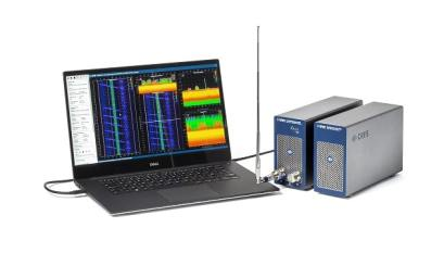 New ASK-FSK Demodulation Analysis Software | Interference Technology
