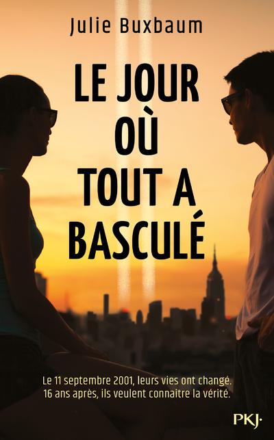 Video Du Jour Ou Tout A Basculer : video, basculer, Basculé, Interforum, Canada