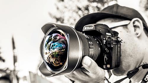photographe Strasbourg, cameraman Strasbourg, photographe 67, photographe Bas-Rhin, photographe 68, photographe alsace, 67, 68, 54, 88, lorraine, photographe haut-Rhin, photographe Mulhouse, Ostwald, Lingolsheim, Erstein, Schiltigheim, Strasbourg, alsace, haut rhin, bas rhin, bas-rhin, France, Paris, mariage strasbourg, photographe mariage strasbourg, cameraman mariage strasbourg, Lyon, photographe mariage 67, photographe oriental strasbourg