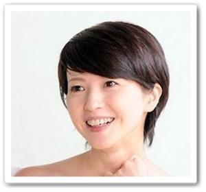 三浦理恵子2
