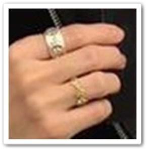北川結婚15