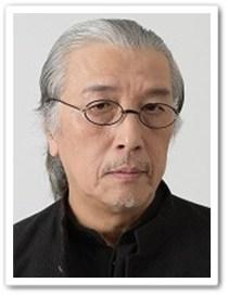 プレデターズ廣田行生