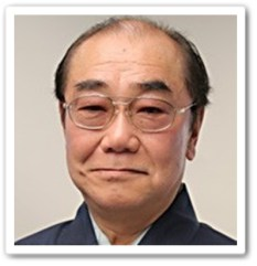 RED石田太郎