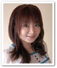 ホーム・アローン渡辺久美子