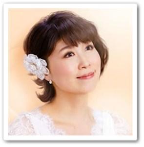 日本レコード大賞2015水森かおり