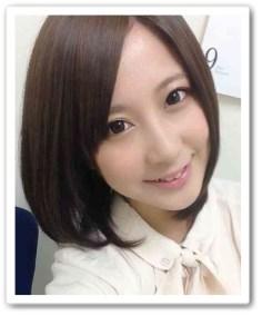 白ゆき姫殺人事件小野恵令奈